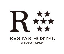 R STAR HOSTEL
